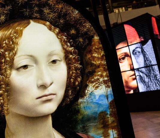 Caterina da Vinci   La misteriosa madre de Leonardo da Vinci