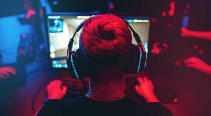 Consejos para convertirse en un Gamer Experto