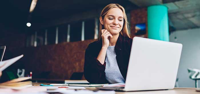 Ganar dinero con un Blog | 10 Fuentes de ingresos