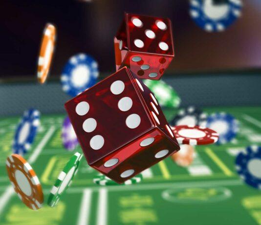 Los casinos más curiosos del mundo ¡No te lo pierdas!
