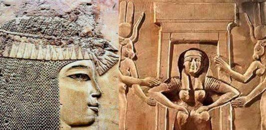 Merit-Ptah y Peseshet de Egipto | Las primeras médicas de la historia
