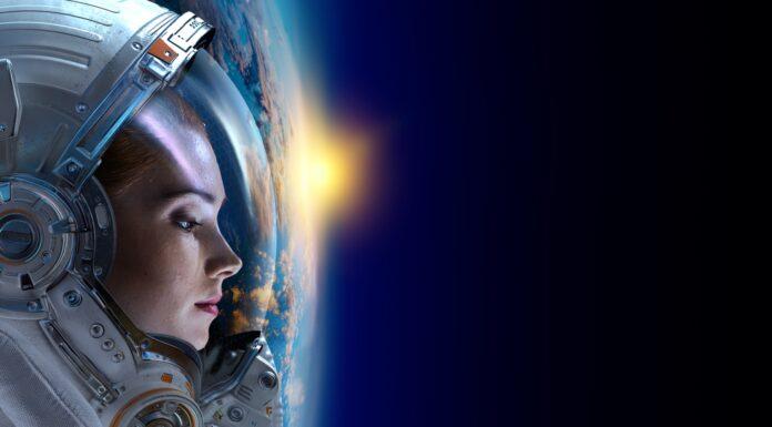 Mujeres astronautas, las más importantes del mundo