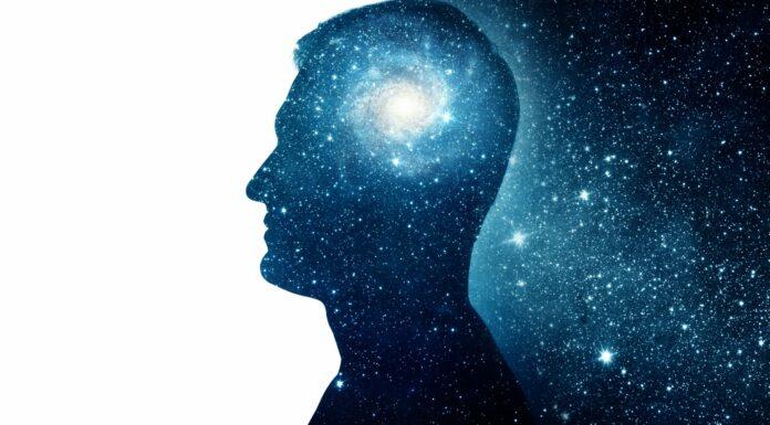 Pienso luego existo | Qué significa el aforismo de Descartes