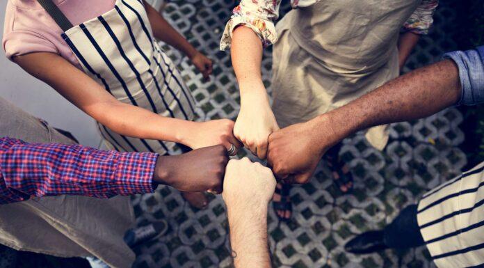 Por qué estudiar Integración Social nos puede ayudar a todos