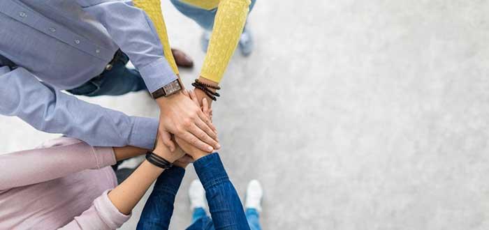 Por qué estudiar Integración Social nos puede ayudar a todos. 2