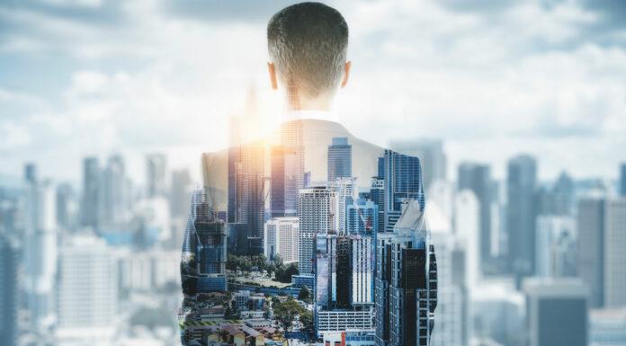 Nuevas tecnologías y 3D, las profesiones del futuro que ya están presentes 1
