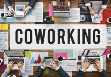 ¿Qué es un Coworking? Redefiniendo el espacio de trabajo