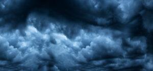 Qué son las nubes
