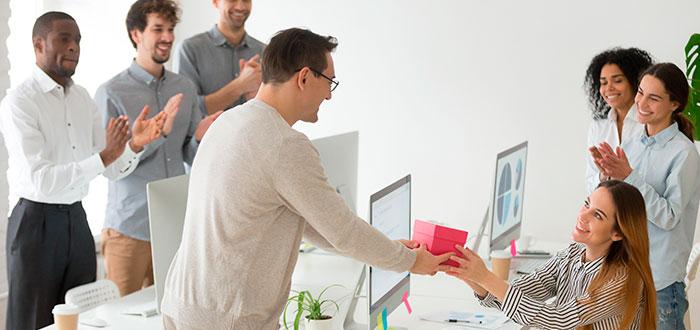 5 regalos de empresa para motivar a tus empleados después del verano 1