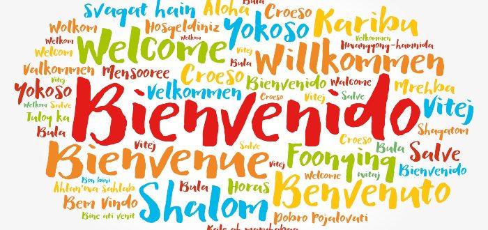 Sabes cuántas lenguas se hablan en el mundo