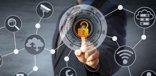 Seguridad Informática: qué es y cómo garantizarla