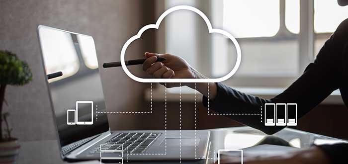 Seguridad Informática qué es y cómo garantizarla. 1