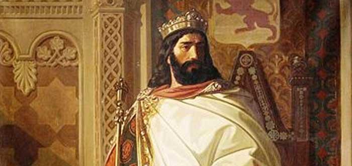 Batalla de Clavijo | La victoria legendaria de Santiago que no existió