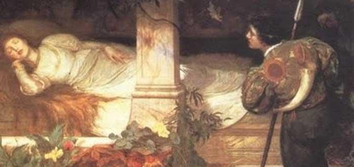 Cuentos de Hadas Terroríficos | 3 de los más escalofriantes