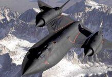20 Curiosidades de los aviones sorprendentes | ¡Descúbrelas!