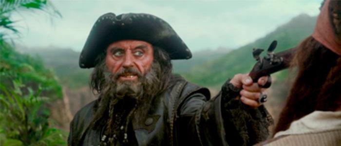 pirata edward teach