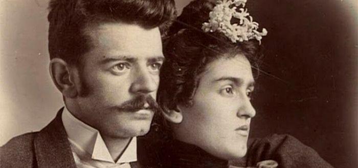 Curiosidades de Frida Kahlo | La mujer detrás de la artista