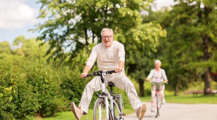 Andropausia. Mitos y verdades sobre la menopausia masculina