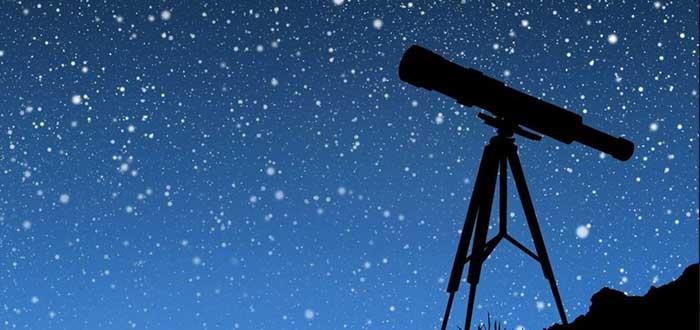 Cometa Halley | Cuándo veremos nuevamente al Cometa Halley