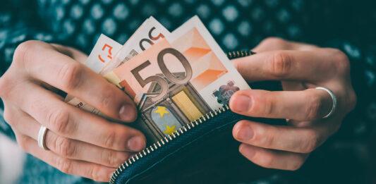 Ventajas de los créditos rápidos 1