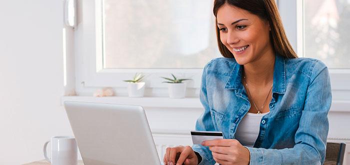 Ventajas de los créditos rápidos 2