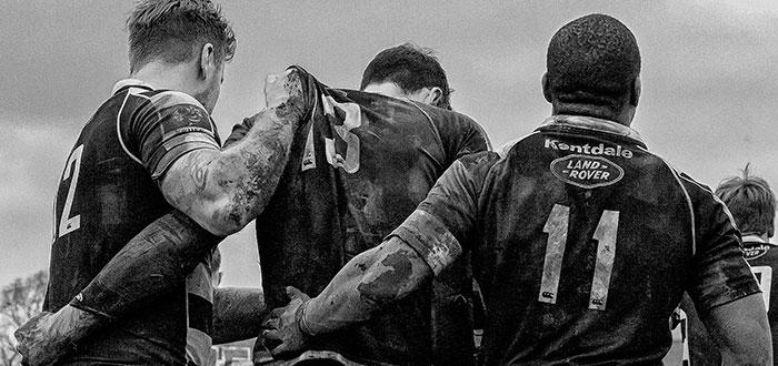 Curiosidades del rugby 3