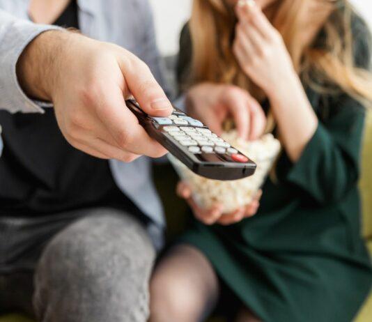 Los mejores portales para películas y series en streaming