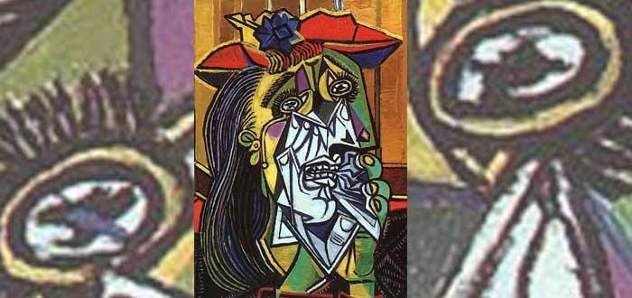 Dora Maar | La fotógrafa surrealista musa de Picasso