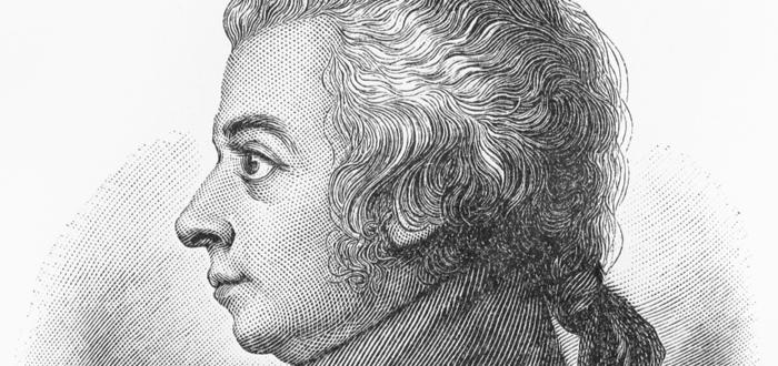 La misteriosa Muerte de Mozart. Todas las claves.