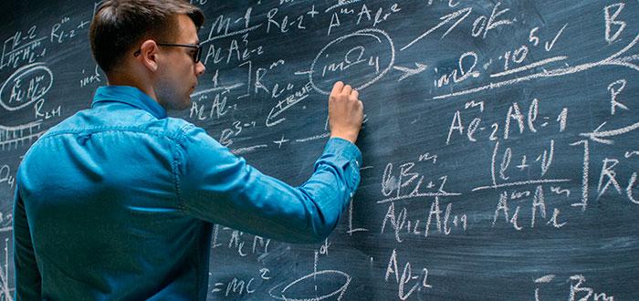 Las matemáticas detrás de las apuestas 2