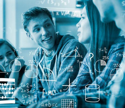 Las matemáticas detrás de las apuestas
