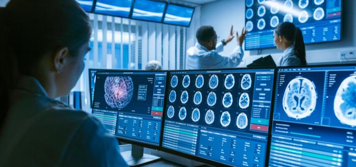 Qué es la neurociencia Cómo se comporta nuestra mente.