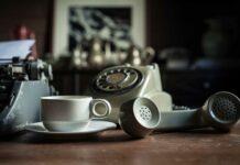 Quién inventó el teléfono | La historia completa