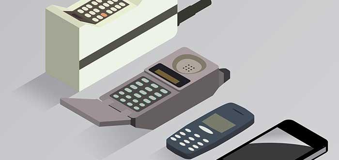 Quién inventó el teléfono | Evolución y revolución