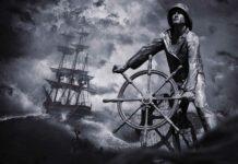 10 Supersticiones Marineras | Descubre qué da suerte y qué no en el mar