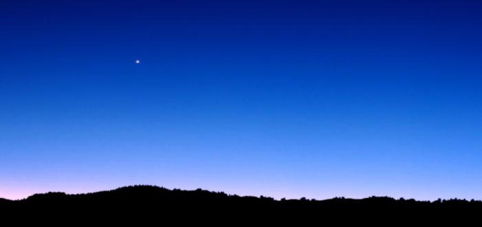 Vida en Otros Planetas Venus