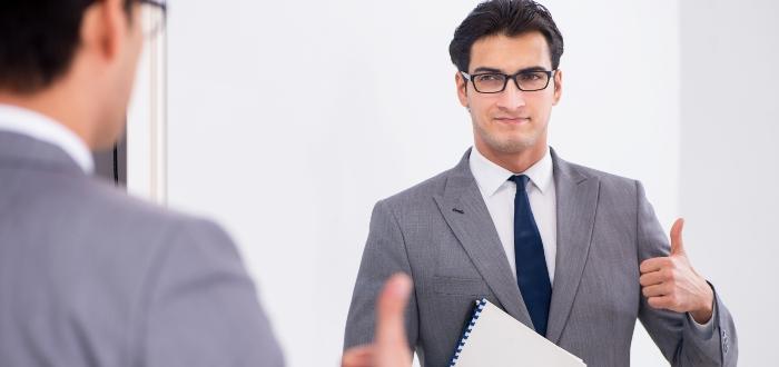 Cómo hacer frente al miedo a hablar en público