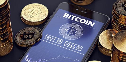 Cuál es la mejor forma de comprar Bitcoins