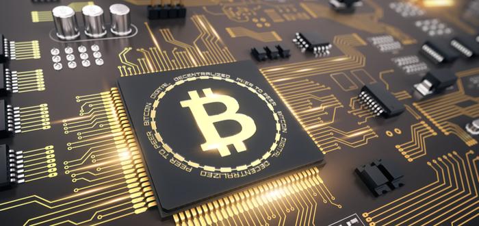 Cuál es la mejor forma de comprar Bitcoins.