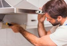 Vive tu hogar: Restaura, Recicla y Reutiliza 1