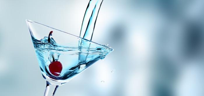¿El alcohol mata neuronas? ¿Podemos beber libres de culpa y preocupaciones?