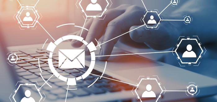 Por qué deberías implementar una estrategia de email marketing en tu negocio,