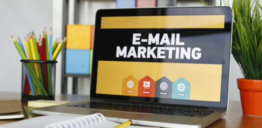 Por qué deberías implementar una estrategia de email marketing en tu negocio