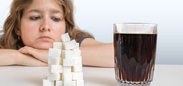 Por qué es malo el azúcar. Todas las razones