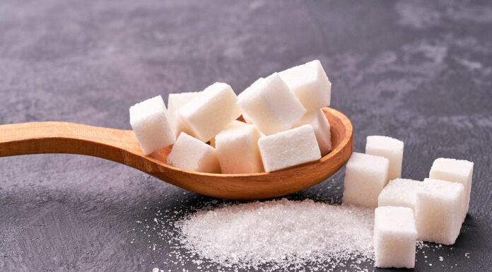 Por qué es malo el azúcar