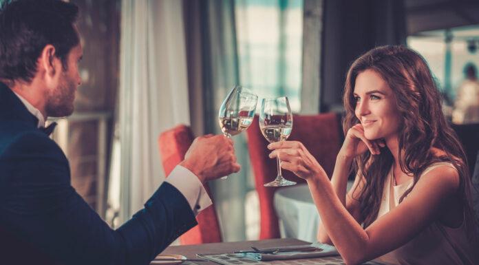 5 señales para estar atentos en una primera cita 1