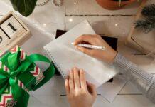 Propósitos de Año Nuevo Cómo conseguir los que te propongas