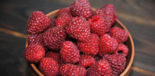 Raspberry ketone, funciona este quemagrasas
