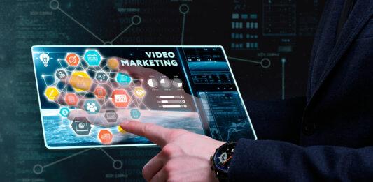Vídeo marketing: ¿En qué consiste esta nueva manera de hacer publicidad?