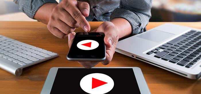 Vídeo marketing: ¿En qué consiste esta nueva manera de hacer publicidad? 2